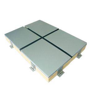 酚醛铝单板