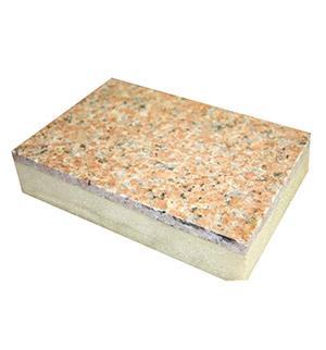 挤塑板大理石饰面